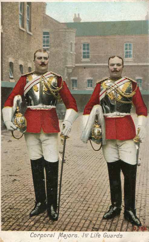 Corporal-Majors-1st-Life-Guards.jpg