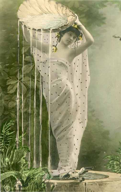 edwardian nymph.jpg